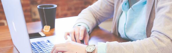 3-important-internal-comms-email-metrics