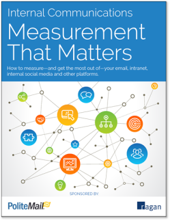 email-measurement-matters
